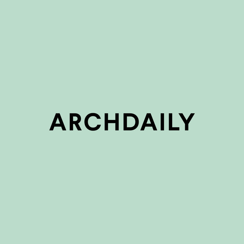 ArchDaily
